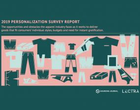 2019-personalization-survey-report
