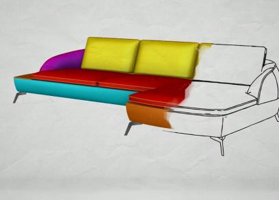 DesignConcept Furniture