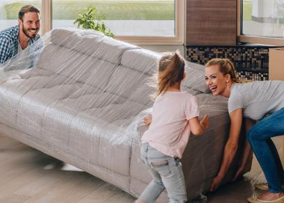 Fast Furniture Delivery Expectations: The Why