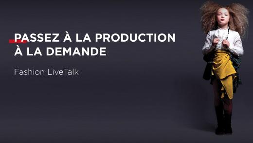 fashion_livetalk_teaser_thumb_fr