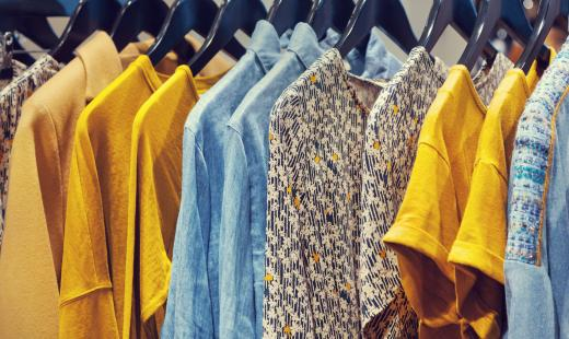 Fashion market overview and challenges | Lectra