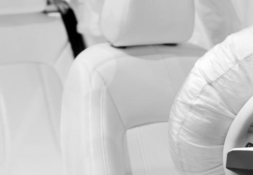 Airbag overview