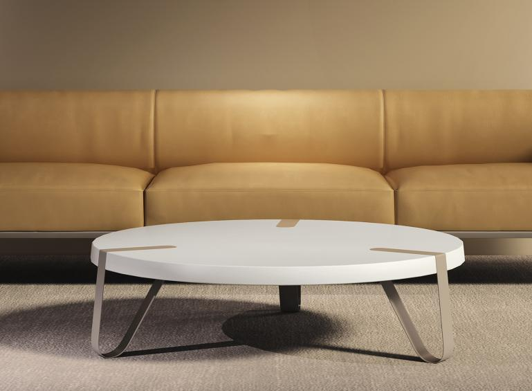 Lectra Furniture